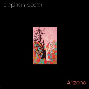 Stephen Doster