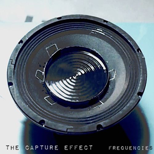 The Capture Effect
