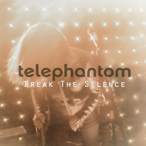 Telephantom