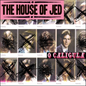 The House of Jed