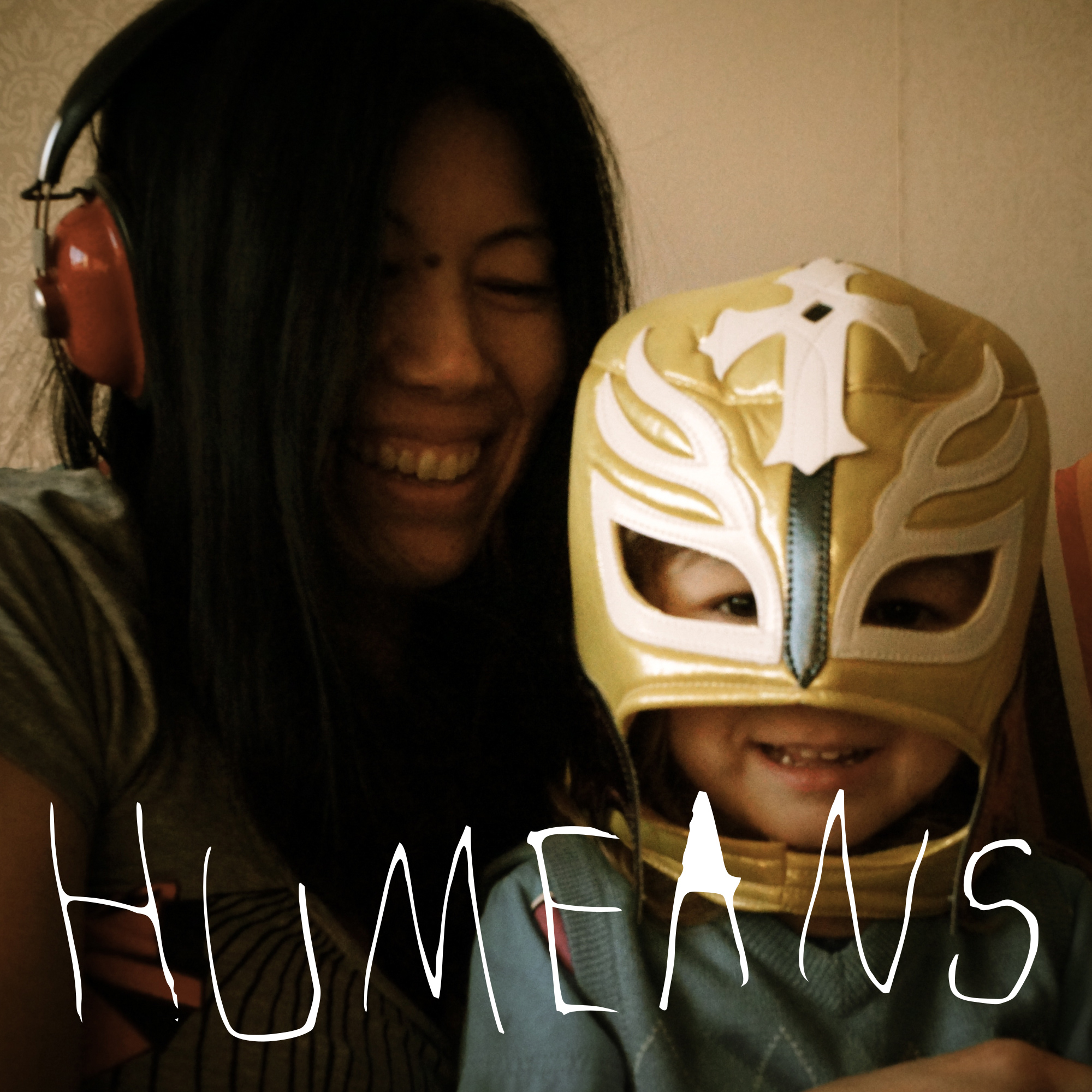 Humeans