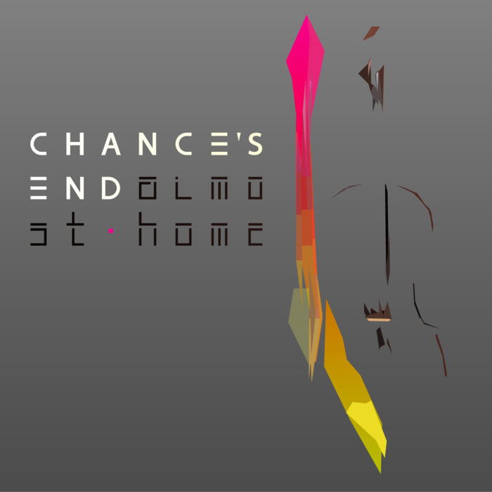 Chance's End