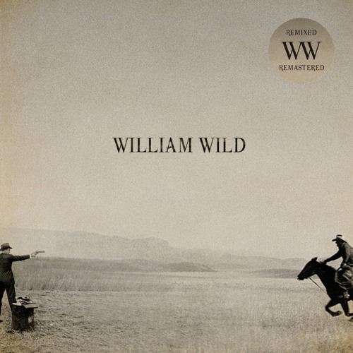 William Wild