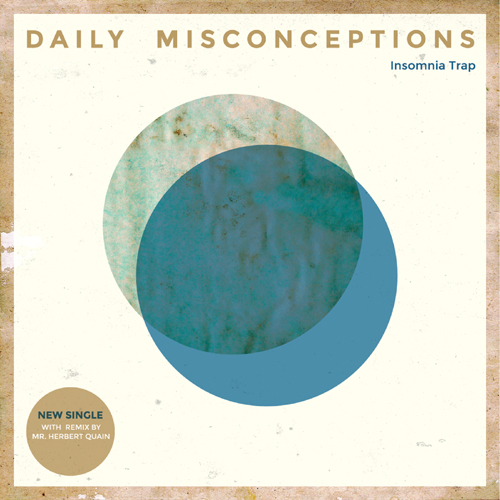 Daily Misconceptions