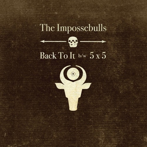 The Impossebulls