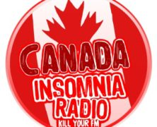 IR CANADA SHOW #68: A Little This and That