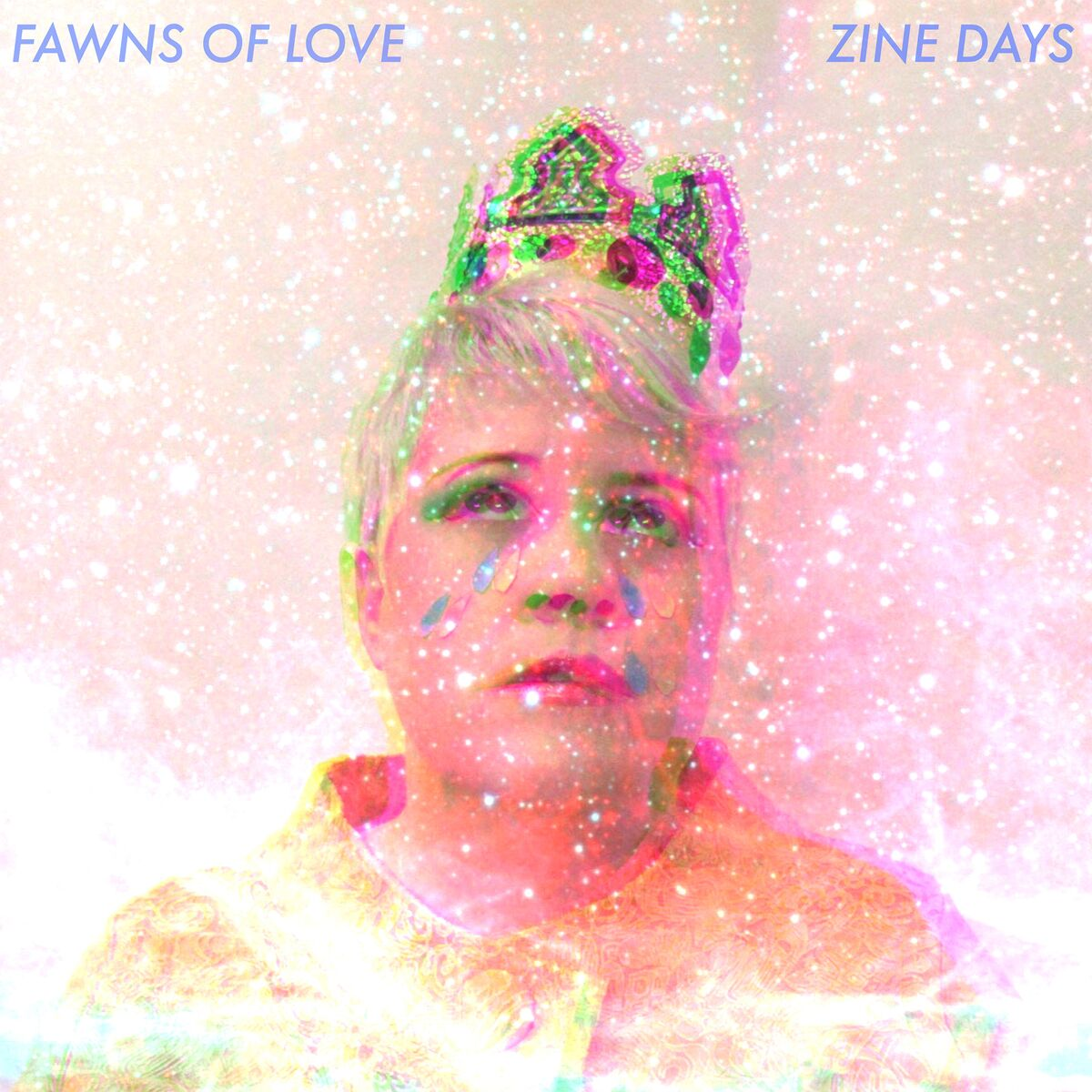 Fawns of Love