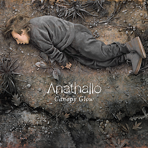 Anathallo: The River   Insomnia Radio: Indie Music Network